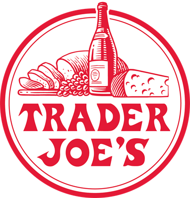 35 of My Most Beloved Items at Trader Joe's